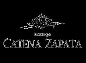 bodega-catena-zapata