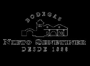 bodega-nieto-senetiner
