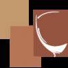 Sabor Premium - Vinos & Tablas de fiambres